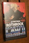 Martial Law 2 (AVV Große Hartbox) Cynthia Rothrock