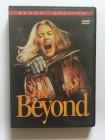 The Beyond - Die Geisterstadt der Zombies | Blood Edition