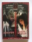 Masters of Horror   Jennifer - Deer Woman