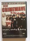Crimewave - Die Killer-Akademie | Bruce Campbell - Sam Raimi