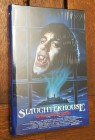 Slaughterhouse (Retrofilm Gr Hartbox)