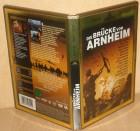 Die Brücke von Arnheim - Gold Edition DVD Sean Connery