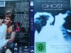 Ghost - Nachricht von Sam ... Patrick Swayze  ...  DVD !!!