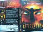Revelation - Die Offenbarung ... Terence Stamp  ... DVD !!!