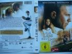 Aus Liebe zum Spiel ... Kevin Costner, Kelly Preston ... DVD