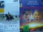 In einem fernen Land ... Tom Cruise, Nicole Kidman ... DVD