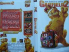 Garfield 2 - Seine Majestät ist zurück ...   DVD !!!