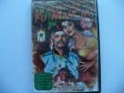 Die Abenteuer des Fu Manchu  ...  DVD !!!   OVP !!!