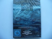 DAM 999 ... Joshua Fredric Smith  ...  DVD !!!   OVP !!!