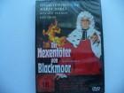 Der Hexentöter von Blackmoor  ... DVD !!! OVP !!!