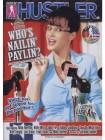 Hustler Whos nailin Paylin Jada Fire Holly West Lisa Ann