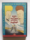 Beavis und Butt-Head machens in Amerika | Widescreen
