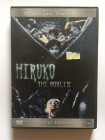 Hiruko the Goblin | Special Edition