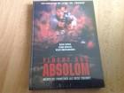 Flucht aus Absolom, Nameless Mediabook Cover A, neu