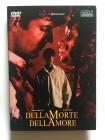Dellamorte Dellamore | CMV | Hartbox | 097/199