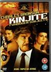 Kinjite - Charles Bronson - DVD