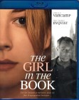 THE GIRL IN THE BOOK Blu-ray - Emily Vancamp Michael Nyquist
