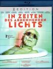 IN ZEITEN DES ABNEHMENDEN LICHTS Blu-ray TOP! Bruno Ganz