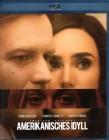AMERIKANISCHES IDYLL Blu-ray Ewan McGregor Jennifer Connelly