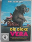 Die dicke Vera - Hilfe Elefant geerbt - Bill Murray, Kinder