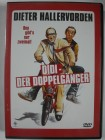 Didi Der Doppelgänger - Dieter Hallervorden, Berliner Kneipe