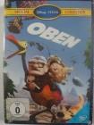 Oben - Special Collection - Disney Pixar Animation - Rentner