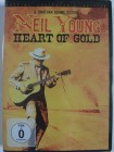 Neil Young - Heart of Gold - Special Edition, Emmylou Harris