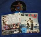 The Walking Deceased- Die Nacht der lebenden Idioten Blu-ray