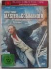 Master and Commander - Bis ans Ende der Welt - Segelschiff