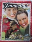 5 Filme Immenhof Paket - Hochzeit, Ferien, Zwillinge - Brühl