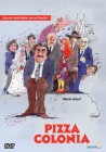 Pizza Colonia DVD OVP