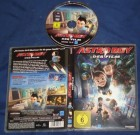 Astro Boy Der Film DVD Top Animation Film