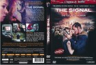 The Signal - Uncut Version (Cinema Extreme ) DVD