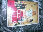 RUN BITCH RUN DVD EDITION NEU OVP