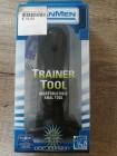 Gerader  Analdildo  Plug Trainer Tool