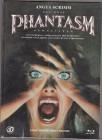 Phantasm - Mediabook