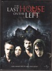 The Last House on the Left - Extended Mediabook B