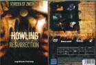 Howling - Resurrection - Ungekürzte Fassung