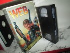 VHS - WEB - Larry Wilcox - Allvideo