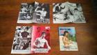 Bruce Lee - Broschüren - TOP