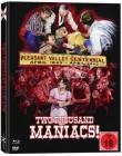 Two Thousand Maniacs - Mediabook