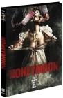 Honeymoon Mediabook ovp