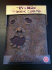 Evil Dead - Book of the Dead Limited Edition