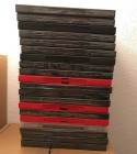 20er Mix-Paket (20 verschiedene DVDs!) (NEU) ab 1€