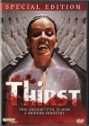 THIRST - Synapse DVD