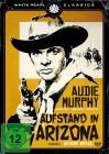 Aufstand in Arizona ( Audie Murphy )