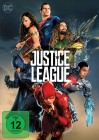 Justice League ( Ben Affleck ) ( Neu 2018 )