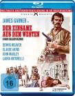 Der Einsame aus dem Westen ( James Garner )