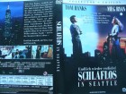 Schlaflos in Seattle ... Tom Hanks, Meg Ryan  ...  DVD !!!
