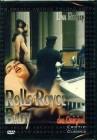 Rolls Royce Baby (uncut) DVD